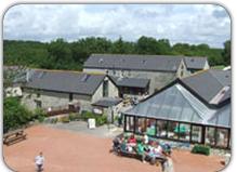 The Amelia Trust Farm