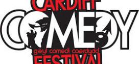 Cardiff Comedy Festival