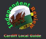 CardiffLocalGuide.co.uk