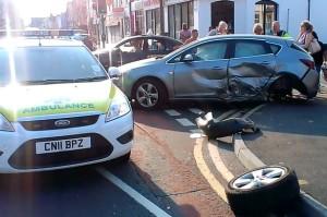 Cardiff-car-crash