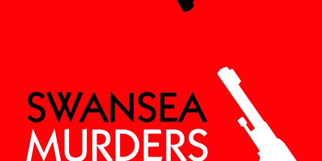 Swansea Murders