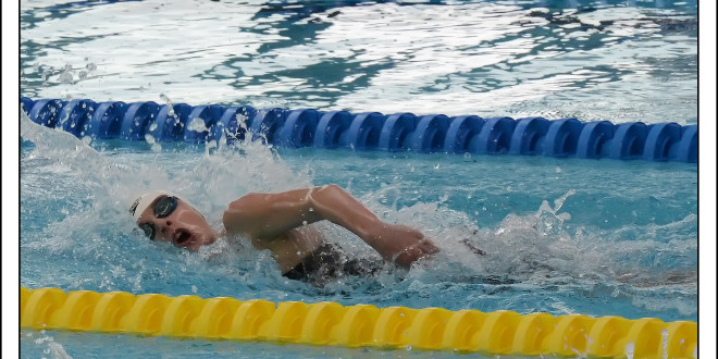 Swimming Pools in Cardiff