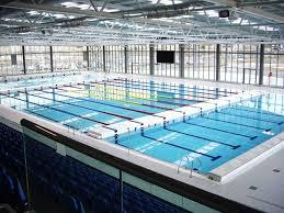 Swimming Pools in Cardiff- Cardiff International Pool