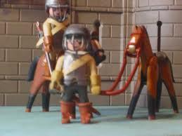 Kids activities - civil war