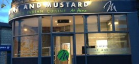 mint-and-mustard Penarth