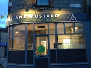mint-and-mustard Penarth