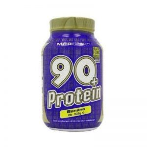 Protein Shakes Health Stores Direct