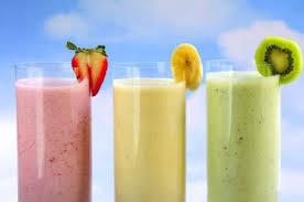 Protein Shakes for Diabetics