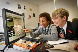 school computing