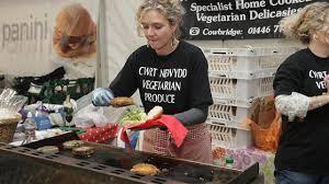 cowbridge food festival