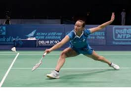 Badminton Clubs in Cardiff