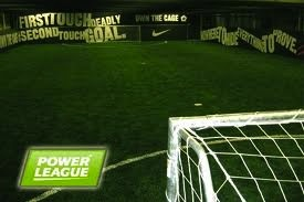 powerleague 1