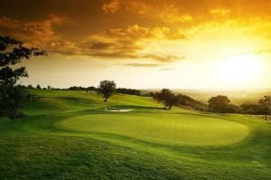 Golf courses Celtic-Manor-1