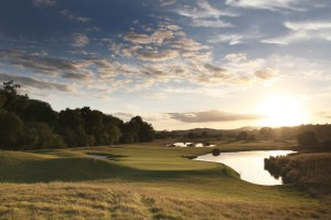 Celtic-Manor-twenty-ten