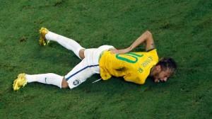 neymar-injury-stretcher-brazil