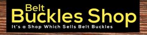BB shop banner