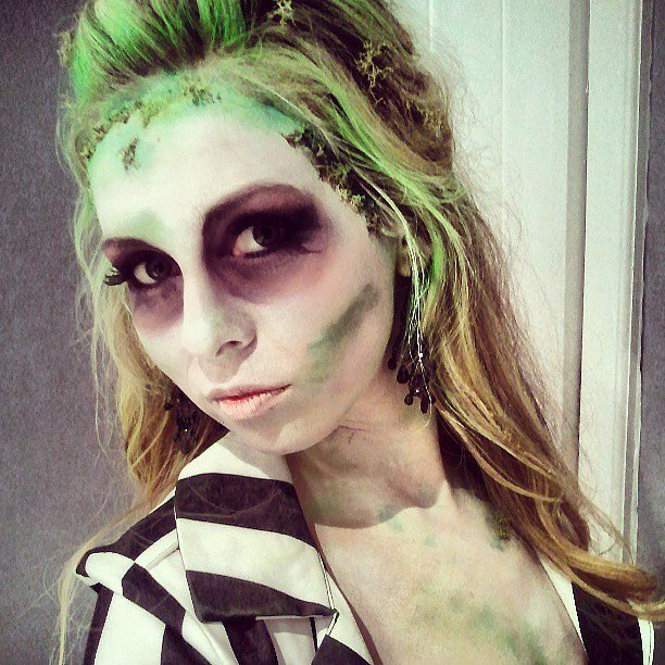 Halloween costumes ideas for cardiff cardiff local guide halloween costumes ideas halloween costumes beetlejuice solutioingenieria Images