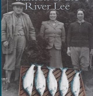 salmon of River Lee