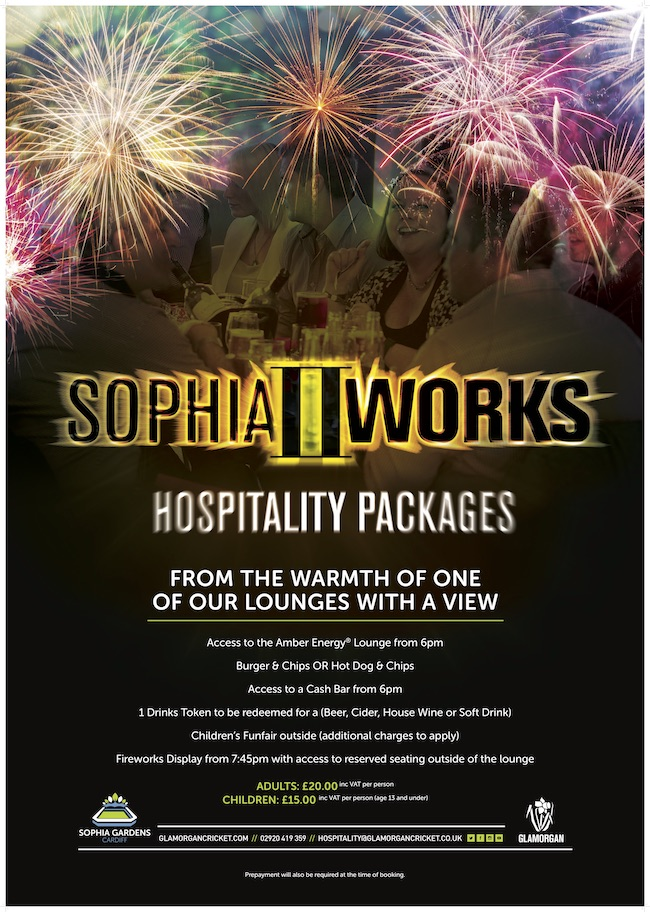 SophiaIIworksFireworks-Hospitality